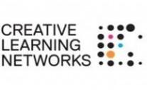 Creative Learning Scotland