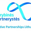 Creative Partnerships Lithuania