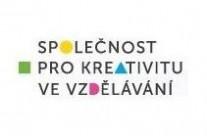 Creative Partnerships Prague, Czech Republic