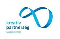 Creative Partnerships, Hungary
