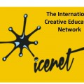 International Creative Education Network (ICEnet)