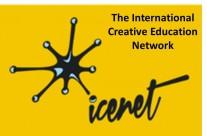 International Creative Education Network (ICEnet)