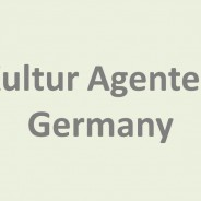 Kultur Agenten, Germany
