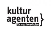 Kultur Agenten