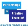 Partnerships in Creative Learning online course