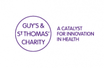 Guy's & St Thomas' Foundation – Health & Wellbeing
