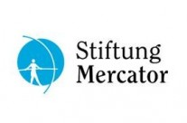 Stiftung Mercator/BKJ – European Strategy