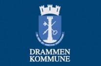 Drammen, Norway